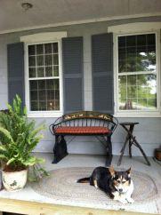 porch2012_9